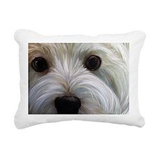 Zoe Pillows, Zoe Throw Pillows & Decorative Couch Pillows