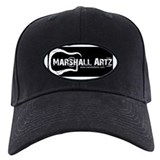 Marshall Artz Baseball Hat