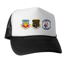 Cute 94th Trucker Hat