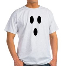 Sp000ky Ghost T-Shirt