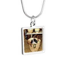 Cavalier King Charles Spaniel Necklaces