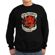 2013 Chili Cookoff Sweatshirt