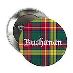 Tartan - Buchanan 2.25