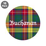 Tartan - Buchanan 3.5