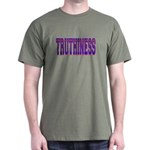 Truthiness Dark T-Shirt