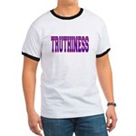 Truthiness Ringer T