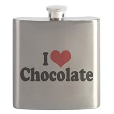 Unique Ilovestore Flask