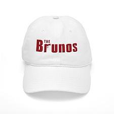 The Bruno family Baseball Cap