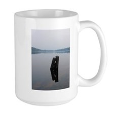 Lake Winnipesaukee Mug