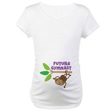 Future Gymnast Shirt