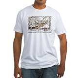 Heavenly Village~South Lake Tahoe Shirt