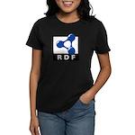 RDF Women's Dark T-Shirt
