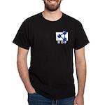 RDF Dark T-Shirt