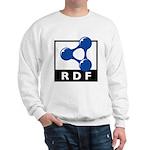 RDF Sweatshirt