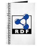RDF Journal