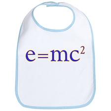 e=mc2 Bib
