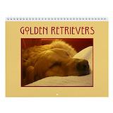 Golden retriever Stationery
