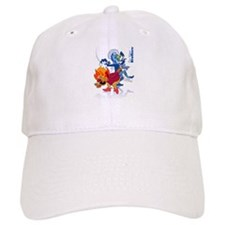 The Miser Brothers Baseball Cap