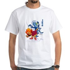 The Miser Brothers Shirt