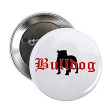 OE Bulldog Type Button