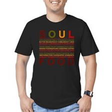 Soul Food II T-Shirt