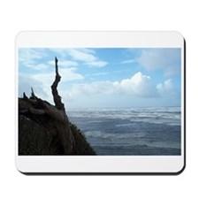 Pacific Seascape II Mousepad