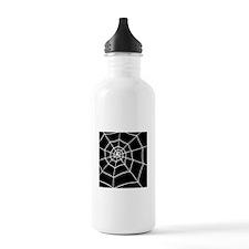 'Cobweb' Water Bottle