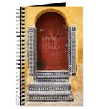 Morocco Journal