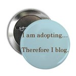 I am adopting...therefore I b 2.25