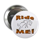 Ride Me 2.25