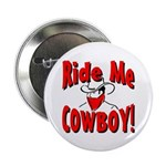 Ride Me Button