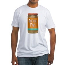 Gefilte Fish Shirt