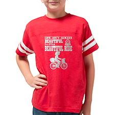 Cute Rogue Shirt