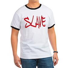 Slave Submissive T