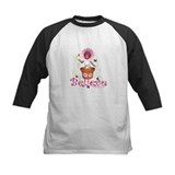 """Flower Pot Baby"" Believe Tee"