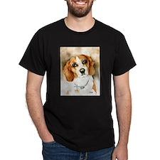 Classic Beagle T-Shirt