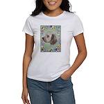 Clumber Spaniel Women's T-Shirt