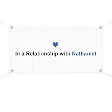 Nathaniel Relationship Banner