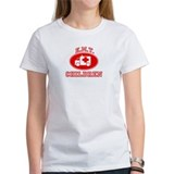EMT CHILDREN (Ambulance) Tee