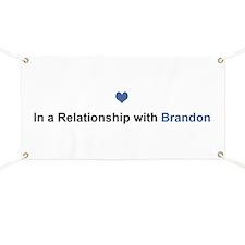 Brandon Relationship Banner