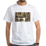 Shoveler Ducks Shirt