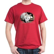 Cracker T-Shirt