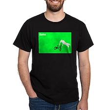 ibmx T-Shirt