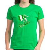 Nigerian Super Eagles Tee
