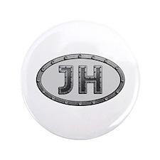 JH Metal Big Button