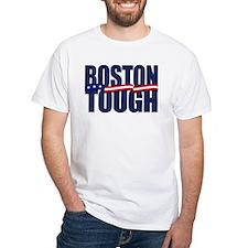 Boston Tough Shirt