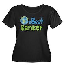 Earths Best Banker T