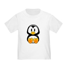 Baby Penguin T-Shirt