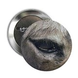 "SOMEBUNNY IS WATCHING YOU 2.25"" Button (10 pack)"