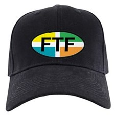 FTF Black Hat
